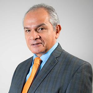 Roberto Eduardo Mendoza Alfaro
