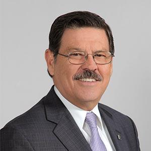 Rogelio Garza Rivera