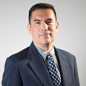 Roger Zirahuén Ríos Mercado