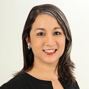 Samantha Maribel Flores Treviño