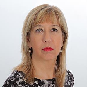 Sara Alicia Ancira Aréchiga