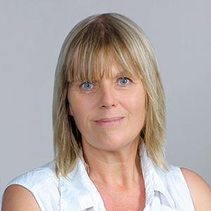 Veronika Barbara Sieglin Suetterlin