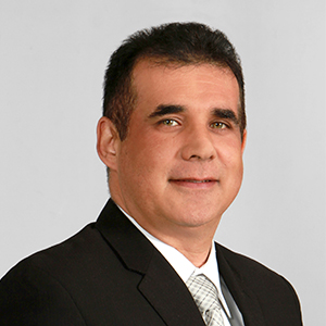 Víctor Eduardo Sánchez Plascencia