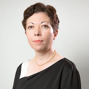 Xóchitl Angélica Ortiz Jiménez