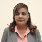 Alba Luna Gómez