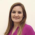 Daniela Azpilcueta Salinas