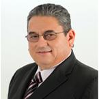 Gerardo Gustavo Morales Garza