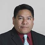 Isaías Juárez Ramírez