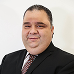 Jorge Humberto Cisneros González