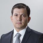 Juan Fernando Villarreal Garza