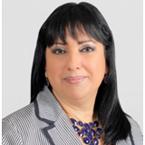 Ana María Gómez Valdés