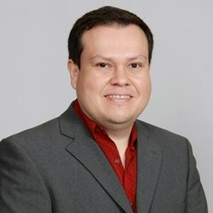 Ulrico Javier López Chuken