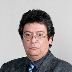 Alejandro García García