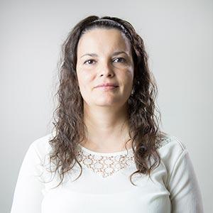 Alina Olalla Kerstupp