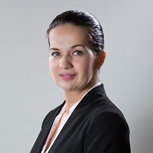 Alma Berenice Méndez Sáenz