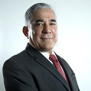 Anastacio Javier Leal Chapa