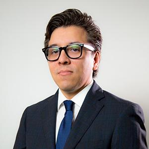 Arnulfo Villanueva Olivo