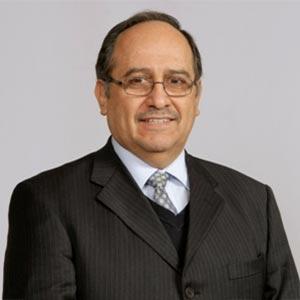 Ascención Juan Noyola Carmona