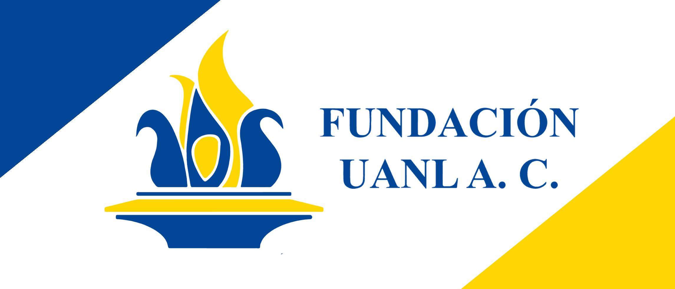 Fundación UANL
