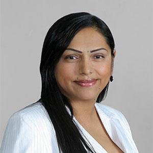 Blanca Margarita Muñoz Flores
