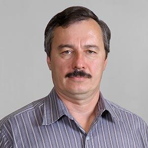 Boris Ildusovich Kharissov