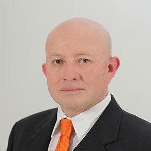 Carlos Estuardo Aparicio Moreno