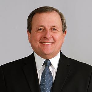Carlos González Santos
