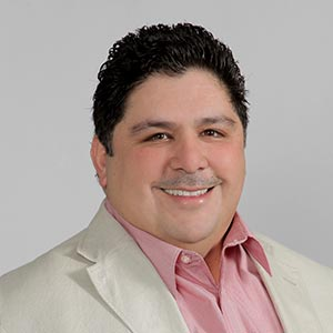 Celso José Garza Acuña