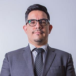 Daniel Arellanos Soto