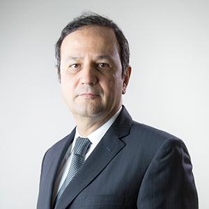 Edelmiro Pérez Rodríguez