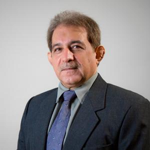 Eduardo Sousa González