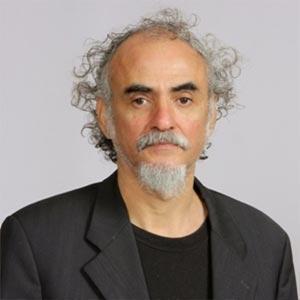 Eleocadio Martínez Silva