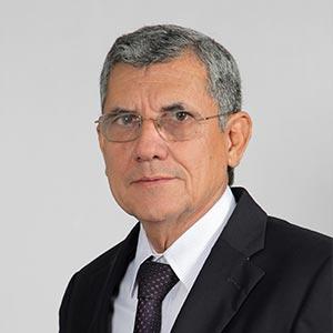 Félix González Estrada