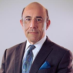 Gerardo Enrique Muñoz Maldonado