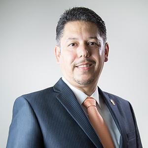 Gerardo Guajardo Torres