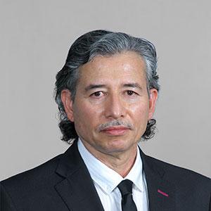 Humberto Rodríguez Fuentes