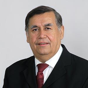 Javier Ramos Jiménez