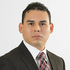 Jorge Esteban de Jesús Dávila Aviña