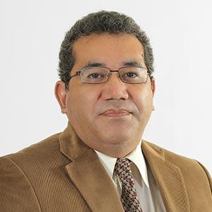 Jorge Ignacio Ibarra Ibarra