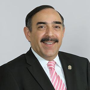 Jorge de Jesús Ocampo Candiani