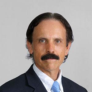 José Antonio Heredia Rojas