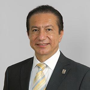 José Carlos Jaime Pérez