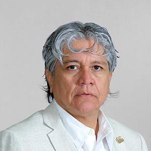 José Ignacio González Rojas