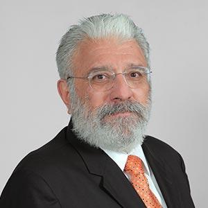 José Porfirio Tamez Solís