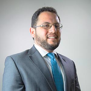 José Raymundo Galán González