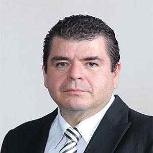 José Zaragoza Huerta
