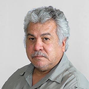 Juan Carlos Ruiz Mendoza