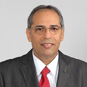 Juan Manuel Adame Rodríguez