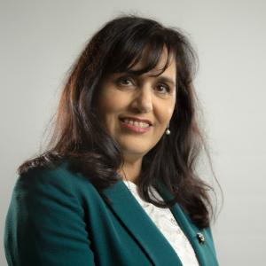 Laura González García