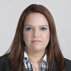 Lauren Yolanda Gómez Zamorano
